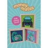 Money Mates Deal