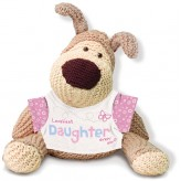 Loveliest Daughter - Boofle Plush 8in