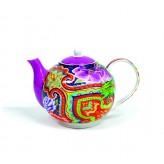 Bohemian Dream Teapot