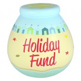 Holiday Fund - Pot of Dreams 401016N