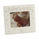 Baby's Scan Frame 4x3 - Bambino CG905