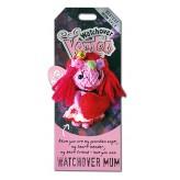 Watchover Mum - Voodoo Dolls 2014