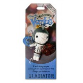 Gladiator - Voodoo Dolls 2014