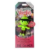 The Calmer - Voodoo Dolls 2014