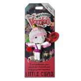 Little Cupid - Voodoo Dolls 2014