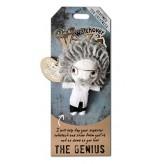 The Genius - Voodoo Dolls 2014