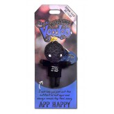 App Happy - Voodoo Dolls 2014