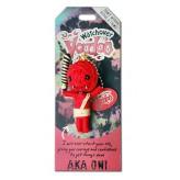 Aka Oni - Voodoo Dolls 2014