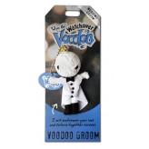 Voodoo Groom - Voodoo Dolls 2014
