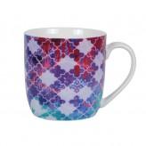 Periwinkle Gift Boxed Mug