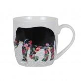 Tusk Gift Boxed Mug