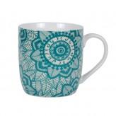 Leaf Gift Boxed Mug