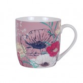 Tropical Gift Boxed Mug