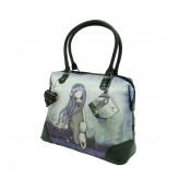 431DA Handbag Dear Alice - Gorjuss