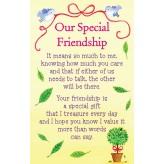 K100E Special Friendship HW K/Sake