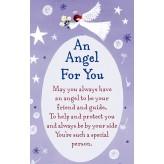 K138E Angel For You HW K/Sake