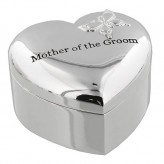 Trinket -'Mother of The Groom'AmoreWG447