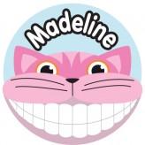 T'Brush Holder - Madeline