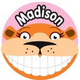 T'Brush Holder - Madison