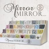 Mirror Mirror Concept