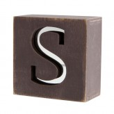 MM1019 - S  Mirror Mirror Block
