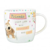 Friends Like You - Boofle Mug