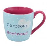 Boyfriend LW028 - L/Wish Mug