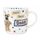 Daddy - Boofle Mug