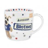Brother - Boofle Mug