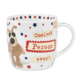 Coolest Person Ever - Boofle Mug