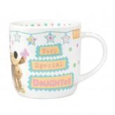 Daughter - Boofle Mug
