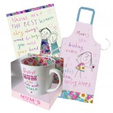 Mother's Day Pack 2016