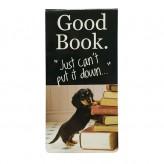 BM182 Good Book - BSOL Magnetic