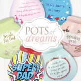 Girls Night Out - Pot of Dreams 401019