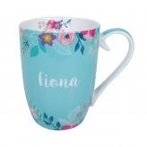 Fiona - Female Mug