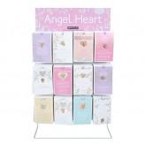 Angel Heart Concept Deal