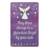 K149E Guardian Angel By Your HW K/Sake
