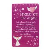 K148E Friends Are Like Angels HW K/Sake
