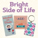 Bright Side of Life Floor Concept Deal