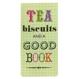 BM150 Tea Biscuits & A Good- BSOL Magnet
