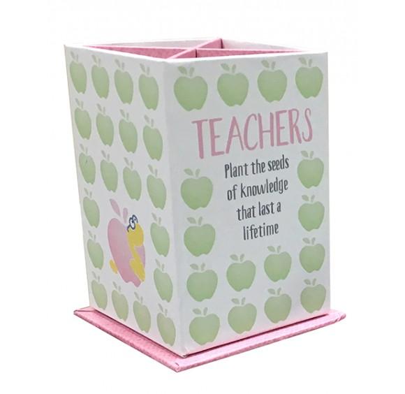 Teachers Pack 2017