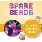 1000 Beads - Name Beads