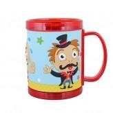 Circus - My Name Mug