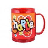 Charlie - My Name Mug