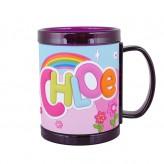 Chloe - My Name Mug