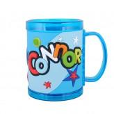 Connor - My Name Mug