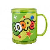 Cooper - My Name Mug