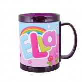 Ella - My Name Mug