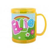 Ellie - My Name Mug