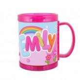 Emily - My Name Mug